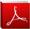 Adobe社の日本語サイト